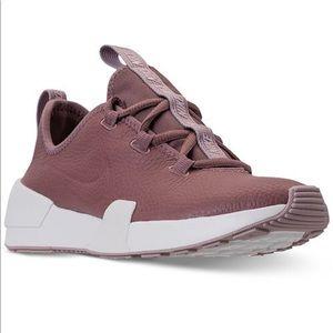 Nike Women's Ashin Modern Leather BRAND NEW 8.5